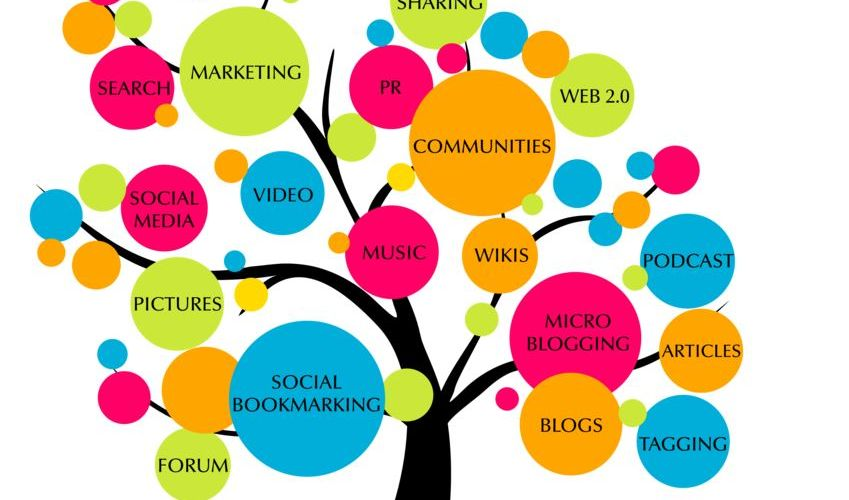 business-seo-services