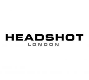 headshot-london-photography-logo