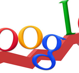 Search Engine Ranking Factors in 2015! Part 1 - Technical