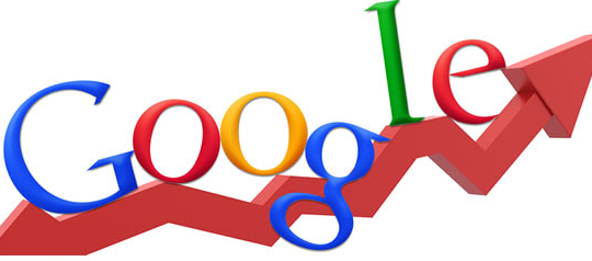 Google-search-engine-ranking-factors-2015