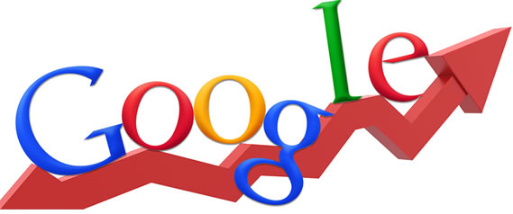 Google-search-engine-ranking-factors-2015