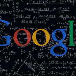 Your Guide to Google Rich Answers